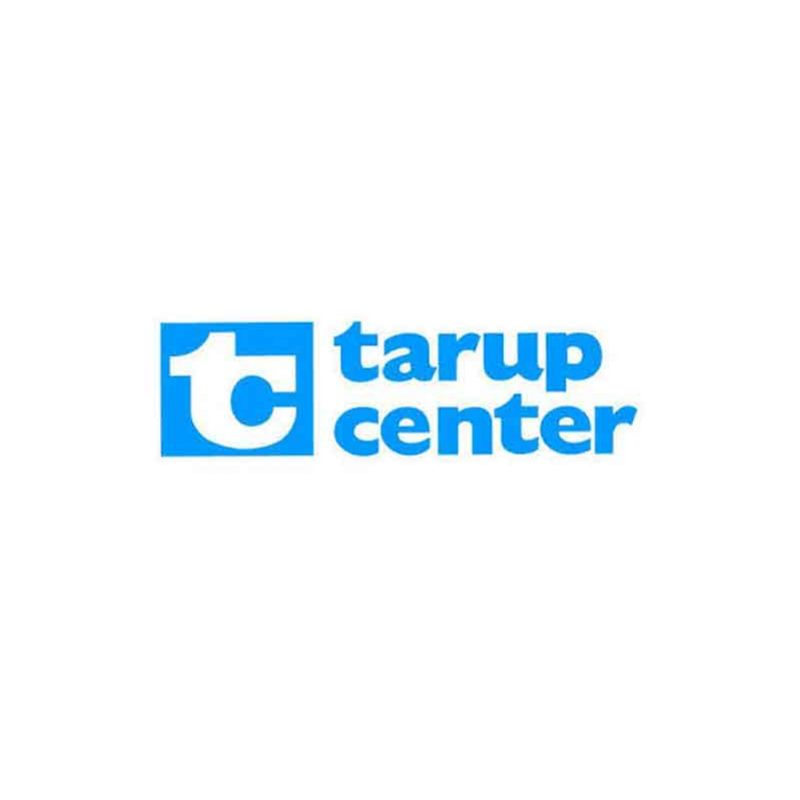 klovnen-knud-tarup-center-logo