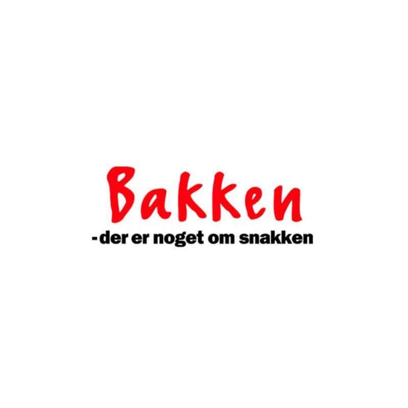 klovnen-knud-bakken-logo