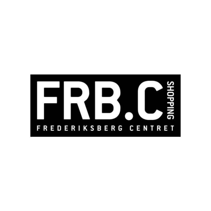 klovnen-knud-frederiksberg-centret-logo