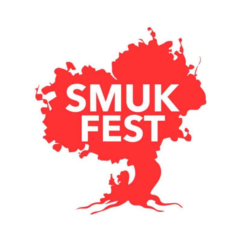 klovnen-knud-smukfest-logo